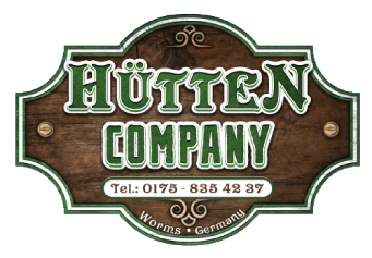 Hütten Company